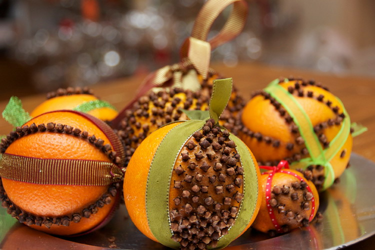 how-to-make-orange-pomander-30-ideas2