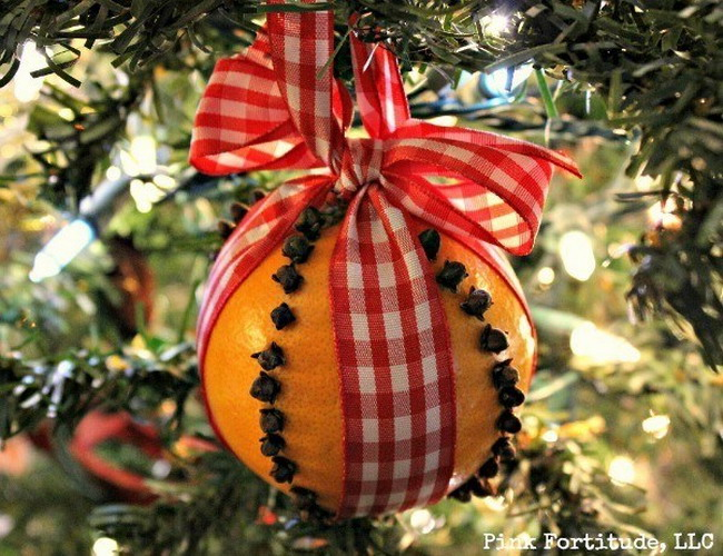 how-to-make-orange-pomander-30-ideas4