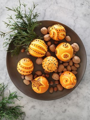 how-to-make-orange-pomander-30-ideas7