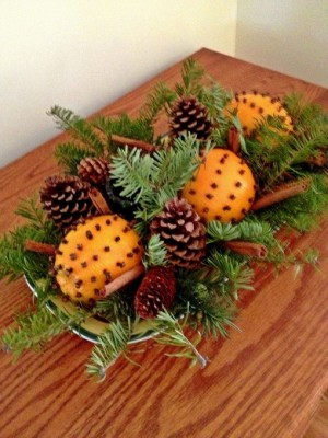 how-to-make-orange-pomander-30-ideas8