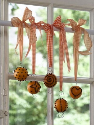how-to-make-orange-pomander-30-ideas9