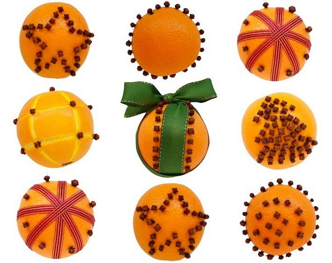 how-to-make-orange-pomander-christmas-decoration1