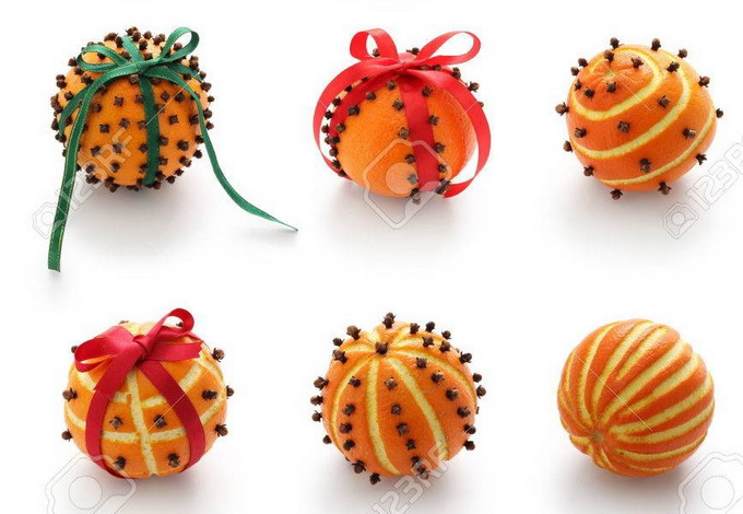 how-to-make-orange-pomander-christmas-decoration3