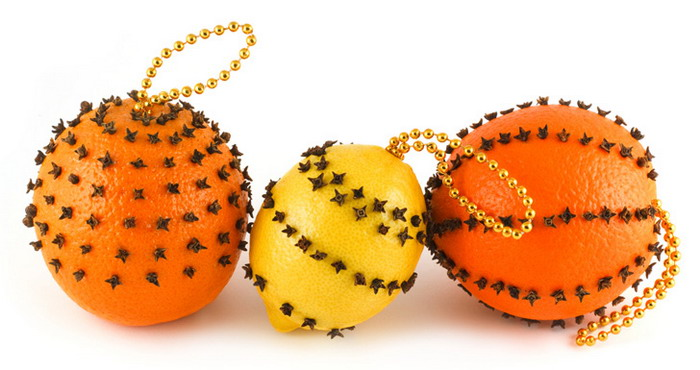 how-to-make-orange-pomander-christmas-decoration4