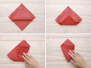 -new-year-ideas-with-video3-paper-napkin1