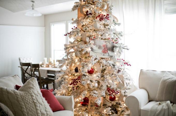 ribbon-on-christmas-tree-best-tips-ellaclair1-5