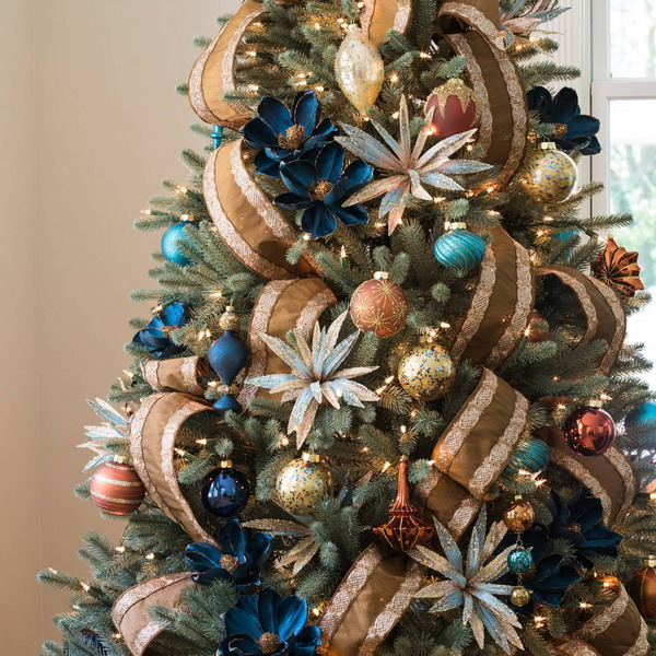 ribbon-on-christmas-tree-best-tutorials-and-ideas