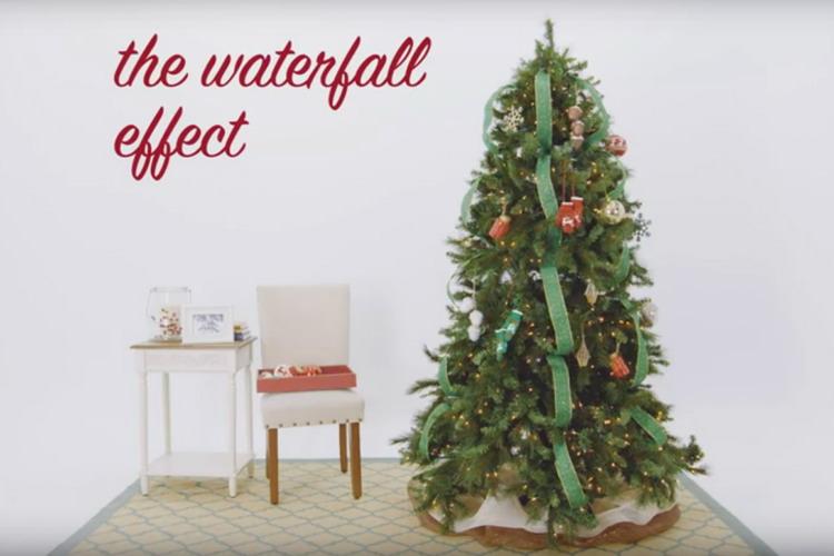 ribbon-on-christmas-tree-best-tutorials-video1