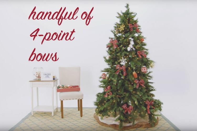 ribbon-on-christmas-tree-best-tutorials-video3