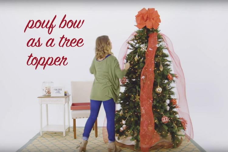 ribbon-on-christmas-tree-best-tutorials-video4