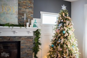 ribbon-on-christmas-tree-best-tutorials1-2