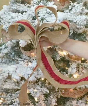 ribbon-on-christmas-tree-best-tutorials2-1