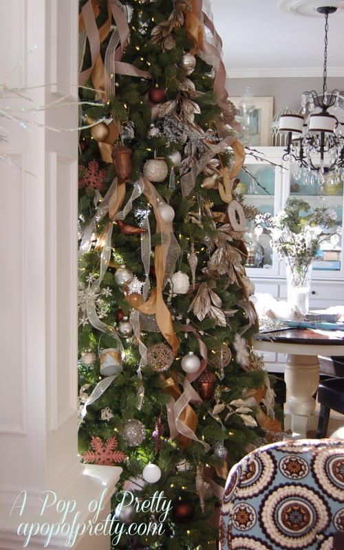 ribbon-on-christmas-tree-best-tutorials3