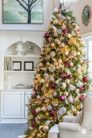 ribbon-on-christmas-tree-ideas1