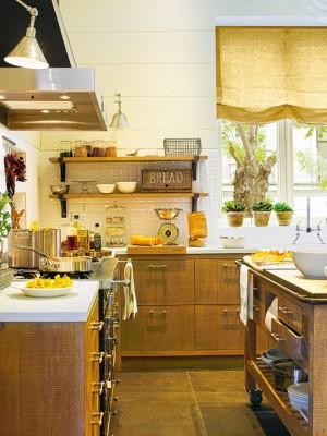 rustic-kitchen-in-city-apartment1