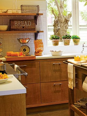 rustic-kitchen-in-city-apartment2