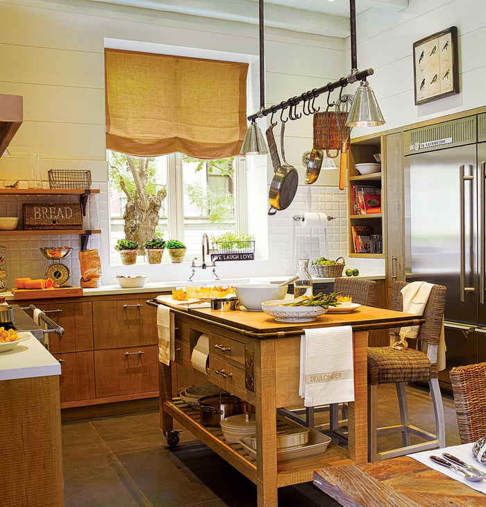 rustic-kitchen-in-city-apartment5