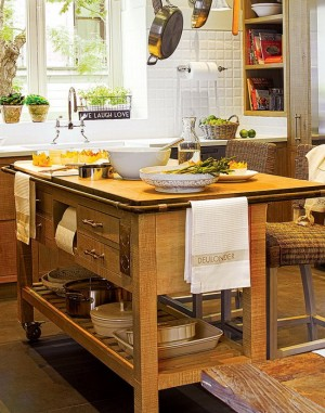 rustic-kitchen-in-city-apartment6