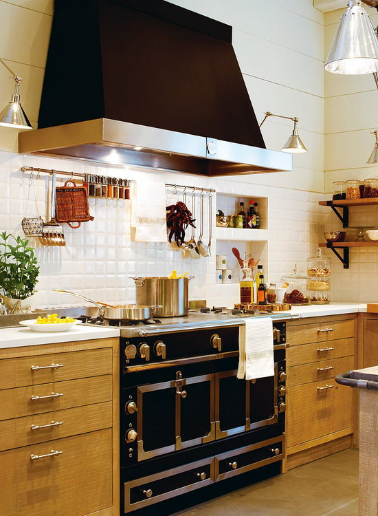 rustic-kitchen-in-city-apartment8
