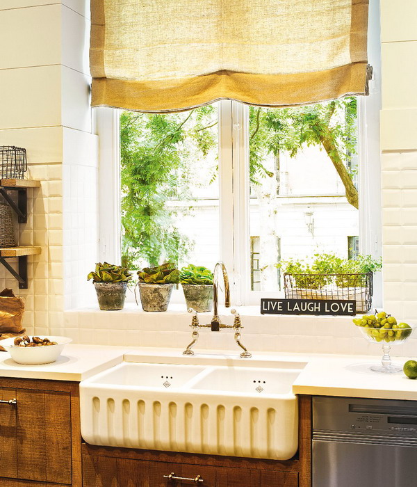 rustic-kitchen-in-city-apartment9
