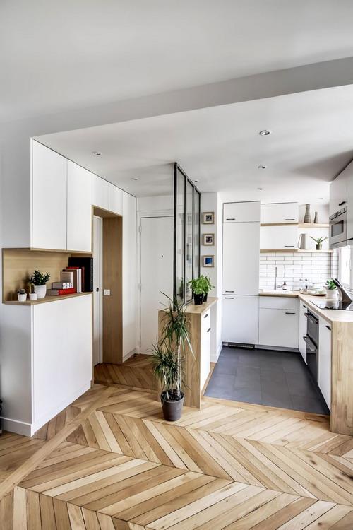 small-parisian-apartment-38sqm1
