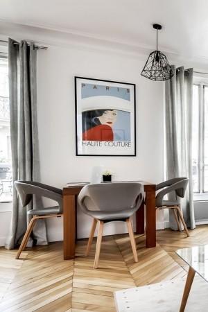 small-parisian-apartment-38sqm11