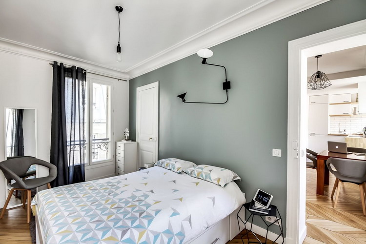 small-parisian-apartment-38sqm13
