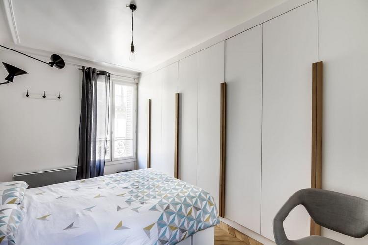 small-parisian-apartment-38sqm14