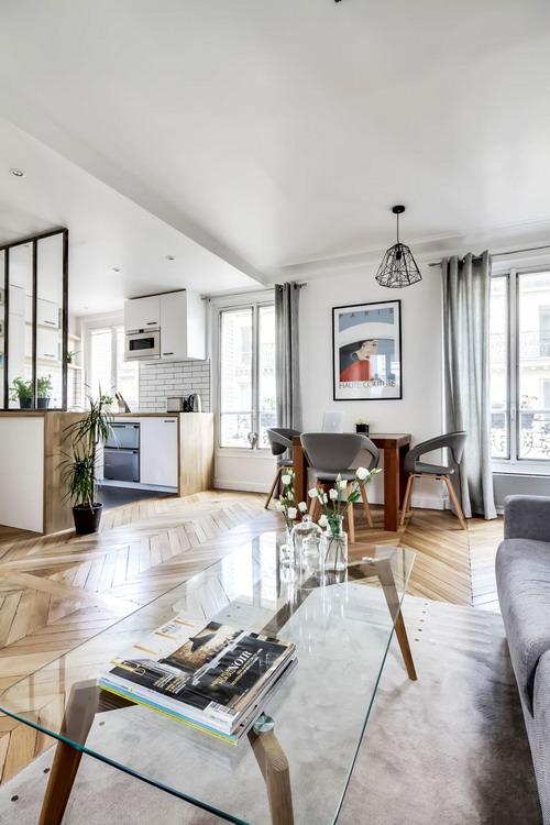 small-parisian-apartment-38sqm2