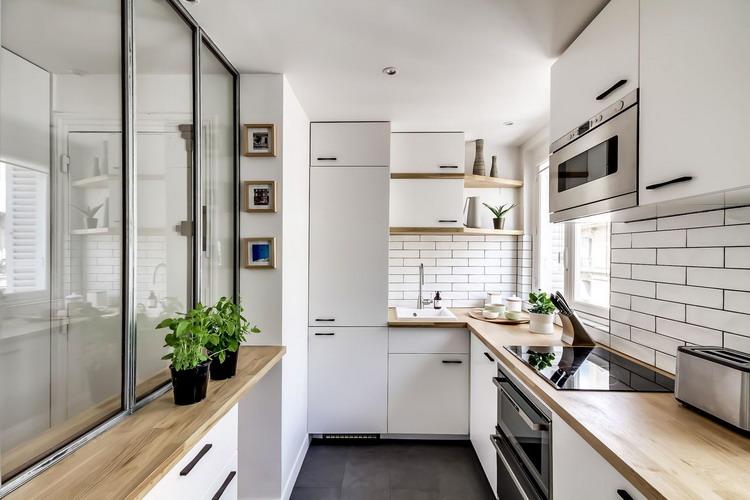 small-parisian-apartment-38sqm5