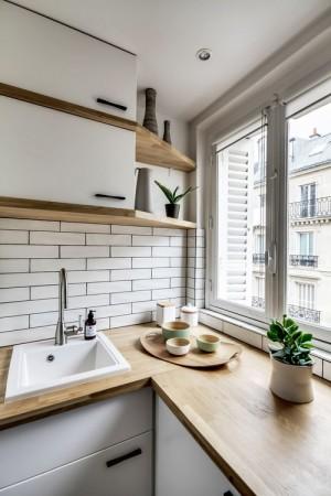 small-parisian-apartment-38sqm6