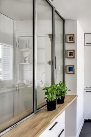 small-parisian-apartment-38sqm7