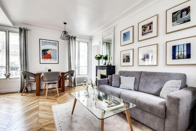 small-parisian-apartment-38sqm9