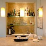 3-kitchen-tours-in-details1-10.jpg