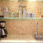3-kitchen-tours-in-details1-12.jpg