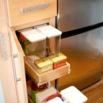3-kitchen-tours-in-details1-14.jpg