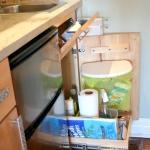 3-kitchen-tours-in-details1-17.jpg