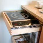 3-kitchen-tours-in-details1-8.jpg