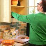 3-kitchen-tours-in-details2-10.jpg