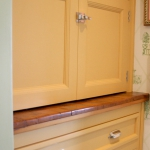 3-kitchen-tours-in-details2-12.jpg