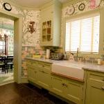 3-kitchen-tours-in-details2-2.jpg
