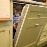 3-kitchen-tours-in-details2-5.jpg