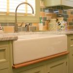 3-kitchen-tours-in-details2-8.jpg