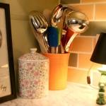 3-kitchen-tours-in-details2-16.jpg