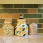 3-kitchen-tours-in-details2-17.jpg