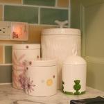 3-kitchen-tours-in-details2-18.jpg
