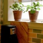 3-kitchen-tours-in-details2-20.jpg