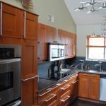 3-kitchen-tours-in-details3-1.jpeg