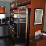 3-kitchen-tours-in-details3-2.jpg