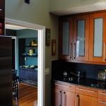 3-kitchen-tours-in-details3-3.jpg